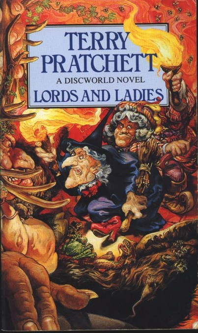 lords-and-ladies-2