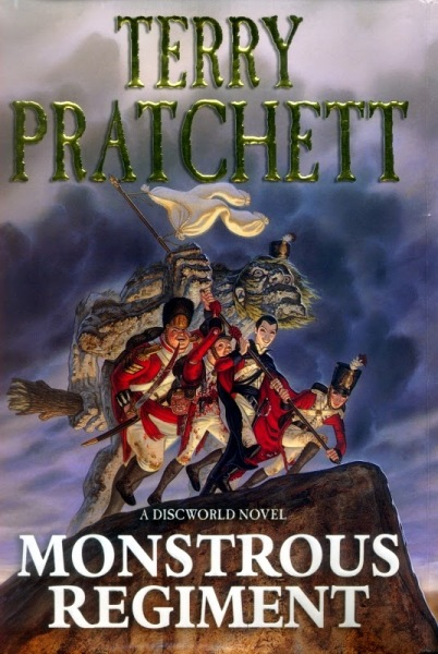 monstrous-regiment