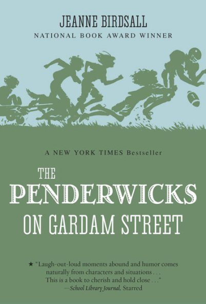 birdsall_penderwicks_on_gardam_street